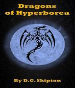 Dragons of Hyperborea