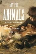 Art for Animals