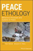 Peace Ethology