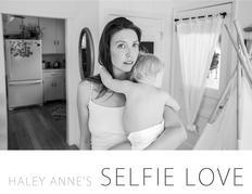 Selfie Love