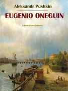 Eugenio Oneguin
