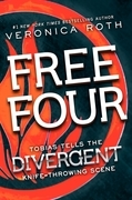 Free Four