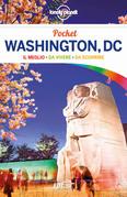 Washington, DC Pocket