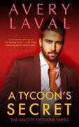 A Tycoon's Secret
