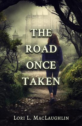 The Road Once Taken