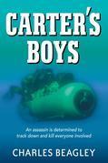 Carter's Boys