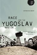 Race and the Yugoslav region