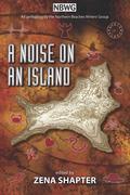 A Noise On An Island