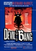 Devil Said Bang