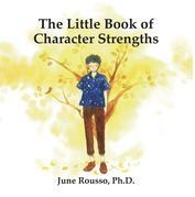 The Little Book of Character Strengths