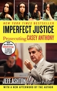 Imperfect Justice Updated Ed
