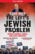 The Left's Jewish Problem