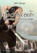 Les MacKintosh tome 1