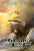 Labyrinthus columba