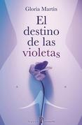 El destino de las violetas