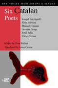 Six Catalan Poets
