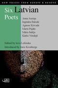 Six Latvian Poets