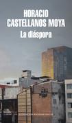La diáspora