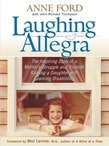 Laughing Allegra