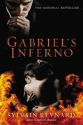 Sylvain Reynard - Gabriel's Inferno