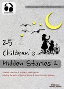 25 Children's Hidden Stories 2