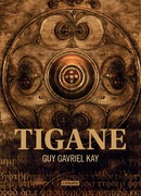 Tigane