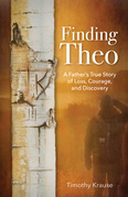 Finding Theo