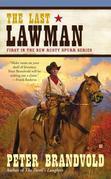 The Last Lawman