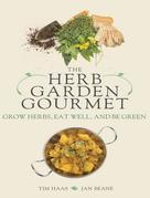 Herb Garden Gourmet