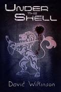 Under The Shell