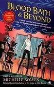 Blood Bath & Beyond