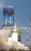 Comprehensive National Power