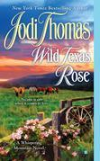 Wild Texas Rose