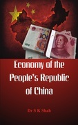 Economy of the Peoples Republic of China