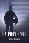 My Protector