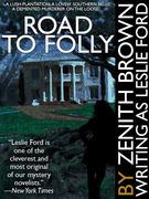 Road to Folly
