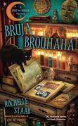 Bruja Brouhaha