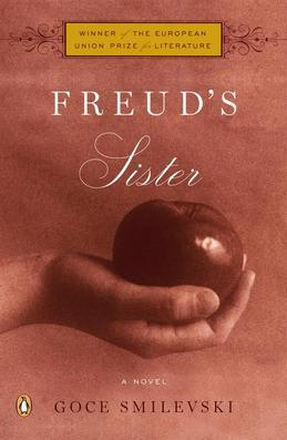 Freud's Sister: A Novel