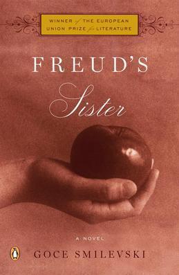 Freud's Sister: A Novel