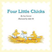Four Little Chicks