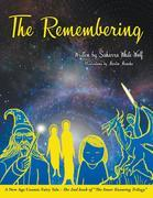 The Remembering