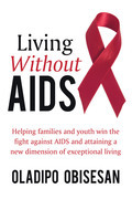 Living Without Aids