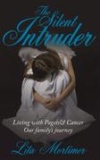 The Silent Intruder