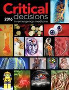 Critical Decisions in Emergency Medicine