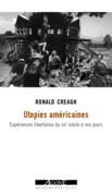 Utopies américaines