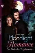 Moonlight Romance 5 - Romantic Thriller