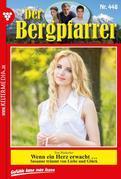 Der Bergpfarrer 448 – Heimatroman
