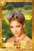 Leni Behrendt Jubiläumsbox 5 - Liebesroman