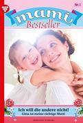 Mami 2616 – Familienroman
