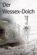 Der Wessex-Dolch
